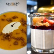 formule du jour- entrée dessert-giorgio-ristorante-italien-nantes-nantes