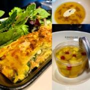 formule du jour-giorgio-ristorante-italien-nantes-nantes