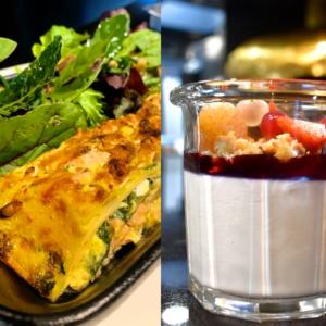 formule du jour- plat dessert-giorgio-ristorante-italien-nantes-nantes